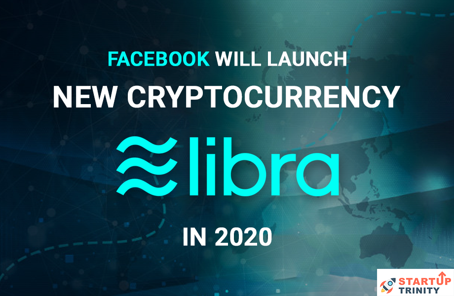 Facebook Libra Currency is a 'Bitcoin Killer'?