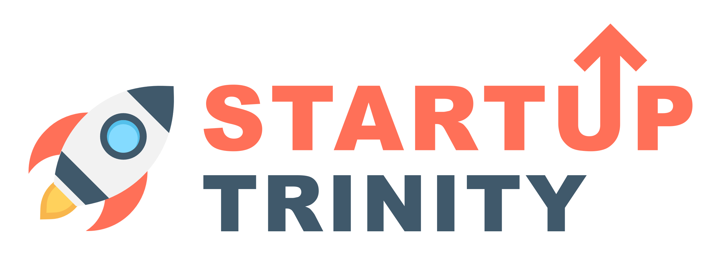 Startup Trinity – Tech Startup & Business News